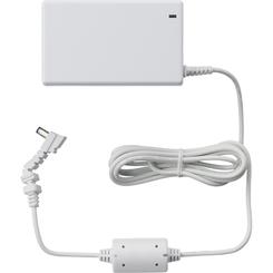 eSpring 浄水器II用 電源プラグ