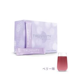 TRUVIVITY TM トゥルーユースTM パウダードリンク