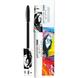 アーティストリー スタジオ 3イン1マスカラ カラー:ゴッサムブラック