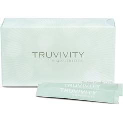 ニュートリライト TRUVIVITY トゥルーアクア パウダードリンク