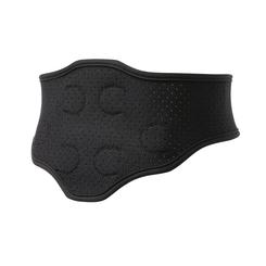 メディブロック 磁気治療器用サポーター(腰用)S/M