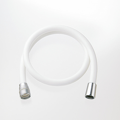 eSpring バスルーム浄水器 給水ホース(0.6m)