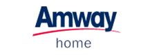 amway_home.png