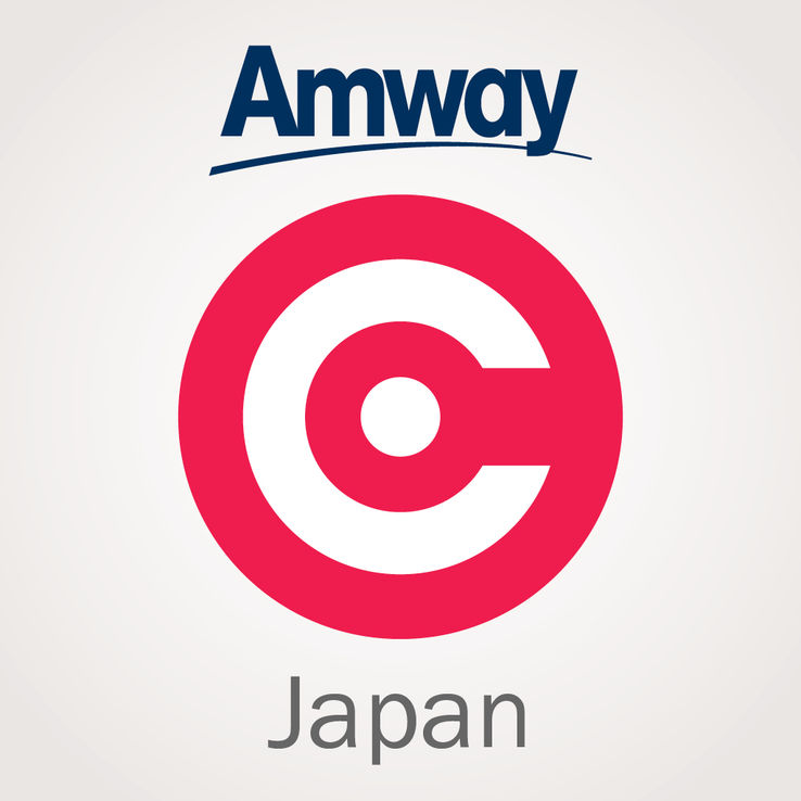 Amway Central Japan