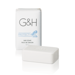 G&H プロテクト+ バーソープ