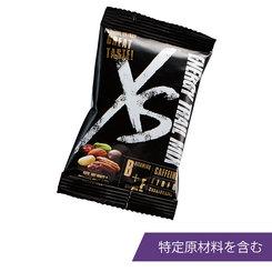 XS エナジー トレイルミックス 12パック