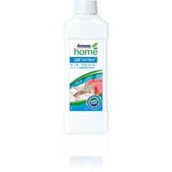 アムウェイ ホーム クール・ウォッシュ洗濯用液体中性洗剤