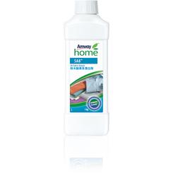 アムウェイ ホーム 粉末酸素系漂白剤