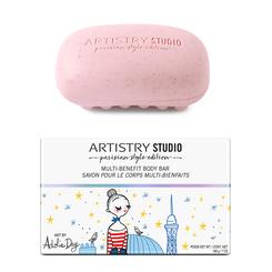 アーティストリー スタジオ パリジャン スタイル エディション マルチベネフィット ボディ バー