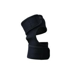 メディブロック 磁気治療器用サポーター(ひざ用)L