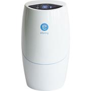 eSpring浄水器Ⅱ(据置型 5年保証付き)交換用カートリッジ(フィルター)定期配送付き アップグレード 無料引き取りサービス付き