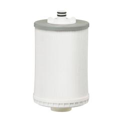 eSpringバスルーム浄水器 交換用フィルターセット