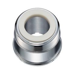 eSpring 浄水器II用 内ネジ用アダプター3