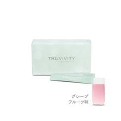 TRUVIVITY TM トゥルーアクア TM パウダードリンク