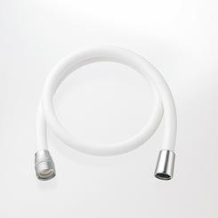 eSpring バスルーム浄水器 給水ホース(0.9m)