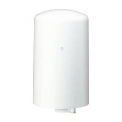 eSpring 浄水器用フィルター