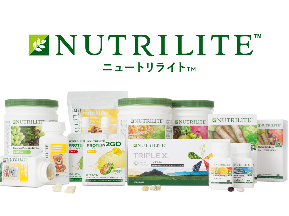 clp_nutrition_2.jpg