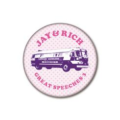 JAY & RICH GREAT SPEECHES 3