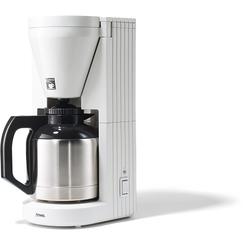 アムウェイ コーヒーメーカー カフェテック