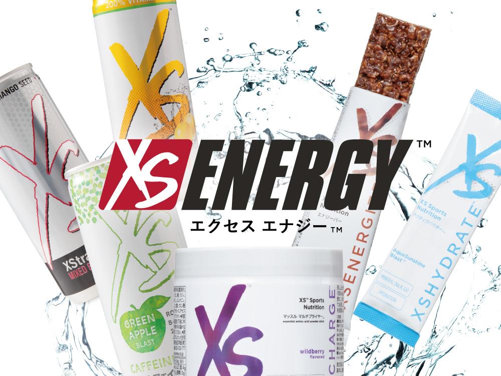 clp_nutrition_3.jpg