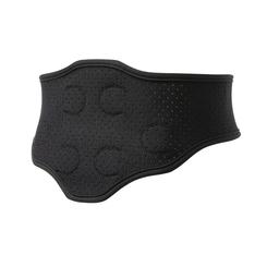 メディブロック 磁気治療器用サポーター(腰用)L