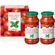 エサンテ パスタソース トマト&バジル
