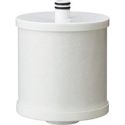 BathSpring バスルーム浄水器 交換用フィルター