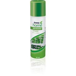 アムウェイ ホーム エア・フレッシュナー 濃縮空気清涼剤 グリーン・メドウズ(緑の香り)