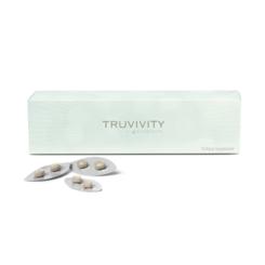 TRUVIVITY TM トゥルーアクア TM サプリメント