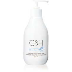 G&H プロテクト+ ハンドソープ