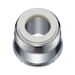 eSpring 浄水器II用 内ネジ用アダプター2