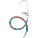 eSpring 浄水器II用 補助水栓 L