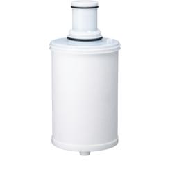 eSpring 浄水器II用 交換用カートリッジ