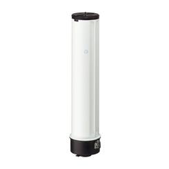 eSpring 浄水器用紫外線ランプ