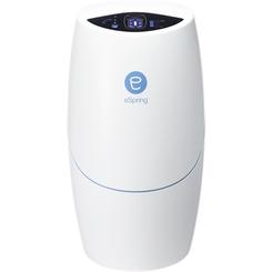 eSpring浄水器II(据置型 5年保証付き)