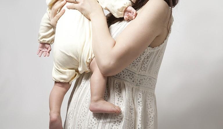 授乳 中 プロテイン