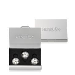 メディブロック 磁気治療器