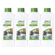 アムウェイ ホーム LOC ハウスクリーナー 濃縮住宅・家具用合成洗剤 4本