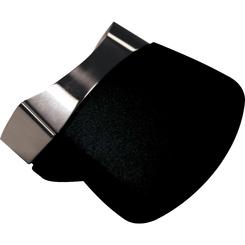 アムウェイ クィーン 6L シチューパンセット、大フライパン用 サイドハンドル(ネジ付)