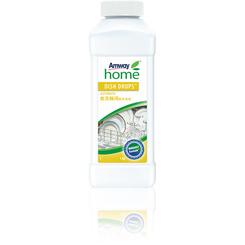 アムウェイ ホーム ディッシュ・ドロップ オートマティック 食器洗浄乾燥機・自動食器洗い機専用粉末洗剤