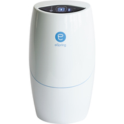 eSpring浄水器Ⅱ(据置型 5年保証付き) アップグレード 無料引き取りサービス付き