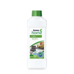 アムウェイ ホーム LOC ハウスクリーナー 濃縮住宅・家具用合成洗剤