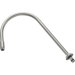 eSpring 浄水器II用 補助水栓 L用蛇口